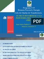 Sector_Forestal_y_Pellet_en_Chile_J.Pinilla (2).pdf