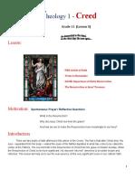 creed-module-grade-11-lesson-5