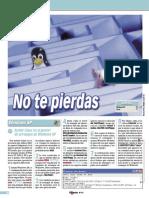 TRUCOS-XPLINUX