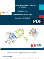 presentacion SST 20-11-2020.pdf