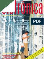 re024.pdf