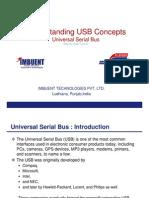 USB Tutorial Part 1