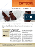 5667-curbing-women-activists-in-darfur-in-the-wake-of