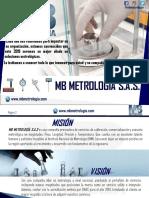 Catálogo-Servicios-y-Productos-MB-2019