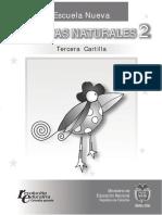 CIENCIAS_NATURALES2CIENCIAS_NATURALES