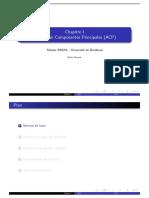 ACP_M2_print.pdf