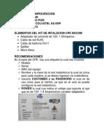 NUCOM.pdf