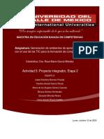 PROYECTO INTEGRADOR_12