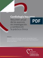 cardiologia-hoy-2019.pdf