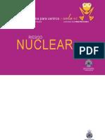 X-Riesgo Nuclear (Guía Didactica para Profesores).pdf