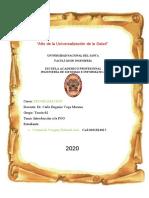 CASTAÑEDA VASQUEZ_EDUARDO JOSE_ACT01_TEORIA02