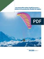 P7300HP español.pdf