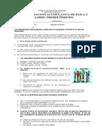 etica-acumulativa-primer-periodo-3-1