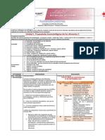 Planeaciondidactica_NBTC_U1