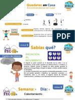 GUIA INICIACIÓN AL MOVIMIENTO CICLO 1 Y 2 (1).pptx