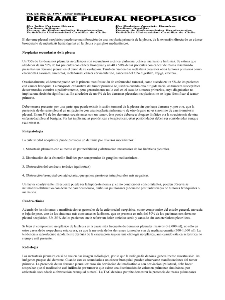 Lujo Obstrucción Del Conducto Torácico Molde - Anatomía de Las ...