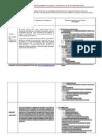 ENTREGABLES_SEMINARIOS_DE_PLANIFICACION_DEFINITIVO_CAPITULOS_1_AL_5