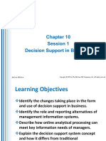 Materi-IS100-M08-Decision Support in Business-Gsl 20202021.pdf