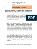 awiro.pdf