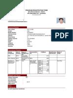 StudentProfileDetails2019-06-13_11_30_38