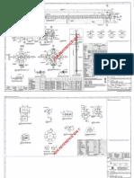 Plot plan & Equipment