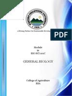 module-2-bio-sci-lesson-2