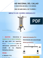 LMFI - IMPACTO DEL CHORRO HIDRAULICO.pptx