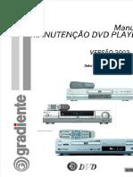 vdocuments.mx_dvd-gradiente-manutencao