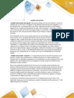analisis de las pruebas atencion percepcion y memoria-2