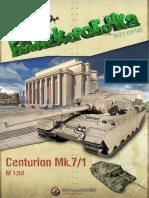 021_simple_centurion_mk_7-1_v10