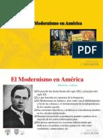 Presentación El modernismo latinoamericano.pdf