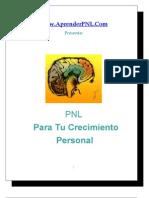 EBookAprenderPNL