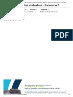 Actividad de puntos evaluables - Escenario 2_ SEGUNDO BLOQUE-TEORICO - PRACTICO_DIBUJO TECNICO-[GRUPO4]