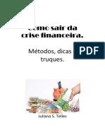 Como-sair-da-crise-financeira