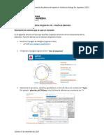 Guía - PD4 Diseño de plásmido I.pdf