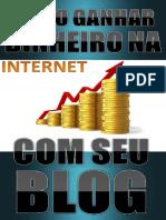 Como-Ganhar-Dinheiro-na-Internet-com-seu-Blog