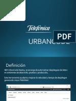 Urbancode.pptx