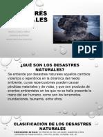 DESASTRES NATURALES (1).pptx