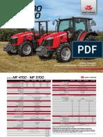 Tractor-MF0200403 (1)