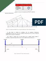 Diseño_Tijeral_Madera_Howe_OCR_part1