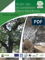 Taieri_ilicite_ale_vegetatiei_forestiere_in_R.Moldova.pdf