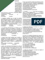SMFILO3 Filosofía latinoamericana