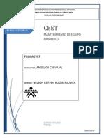 Compartir GFPI-F-135_Guía Deberes y Derechos.docx