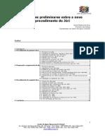 novo_procedimento_juri