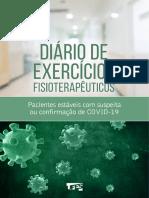 orientacoes_ao_fisioterapeuta_-_diario_de_exercicios_para_pacientes_com_covid-19