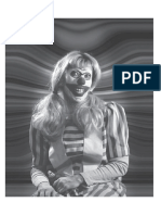 BARTHOLOMEU, Cezar. Cindy Sherman - retardo infinito.pdf