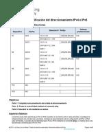 13.2.6-packet-tracer---verify-ipv4-and-ipv6-addressing_es-XL.pdf