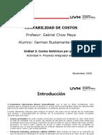A4_GBM.pptx
