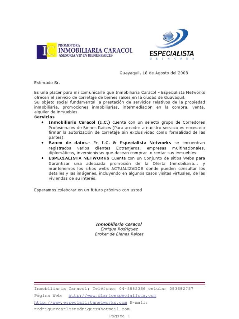 Bonito Carta De Presentación Para El Maestro De Reanudar Colección ...