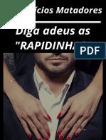 4-dicas-matadoras.pdf